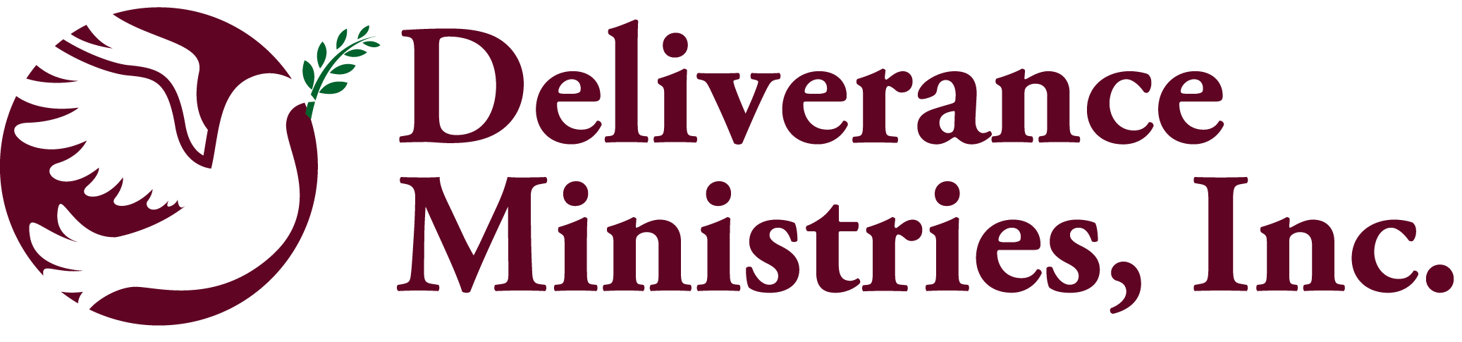 Deliverance Ministries